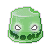 :iconcorruptjelly: