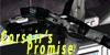 :iconcorsairs-promise: