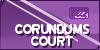 :iconcorundums-court: