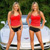 :iconcorvettegirls2:
