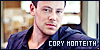 :iconcory-monteith-love: