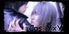 :iconcos-yaoi-yuri-soft: