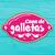 :iconcosa-de-galletas: