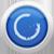 :iconcose-design: