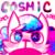:iconcosmic-cat002: