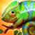 :iconcosmic-chameleon: