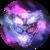 :iconcosmic-lion-cosplay: