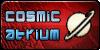 :iconcosmicatrium: