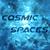 :iconcosmicspaces: