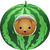 :iconcosmo-is-beink-melon: