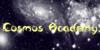 :iconcosmos-academy: