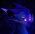 :iconcosmos-the-protogen: