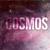 :iconcosmosdesign: