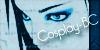 :iconcosplay-bc: