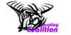 :iconcosplay-coalition: