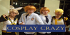 :iconcosplay-crazy: