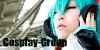 :iconcosplay-group: