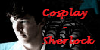 :iconcosplay-sherlock: