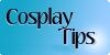 :iconcosplay-tips: