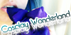 :iconcosplay-wonderland: