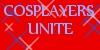 :iconcosplayers-unite: