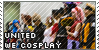 :iconcosplayers-united: