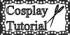 :iconcosplaytutorial: