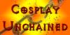 :iconcosplayunchained:
