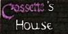 :iconcossetteshouse: