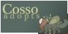 :iconcossoadopts: