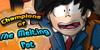 :iconcotmp-webcomic: