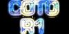 :iconcoto-r1: