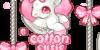 :iconcotton-cucie: