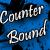 :iconcounterbound: