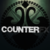 :iconcounterfx: