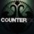 :iconcounterfx: