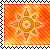 :iconcouragecreststamp01: