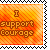 :iconcouragecreststamp02: