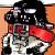 :iconcowboy-otaku: