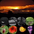 :iconcowx-photography: