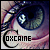 :iconcoxcaine: