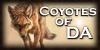 :iconcoyotes-of-da: