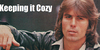 :iconcozy-powell-fans: