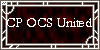 :iconcp-ocs-united: