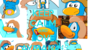 :iconcp-rayman445: