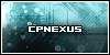:iconcpnexus: