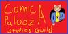 :iconcpstudios-guild: