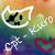 :iconcpt-kuro: