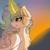 :iconcq-the-unicorn: