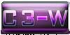:iconcr3ative-world:
